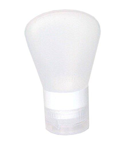 BHCSTORE Aspirateur de silicone Alimentation de qualit/é Tubes de caoutchouc translucide Pompe /à air de bi/ère Pompe /à air /à 3,3 pieds 3 mm ID X 6 mm OD 1M