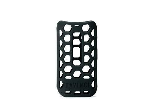 DaVinci Glove - Protezione in silicone IQ Cruz V2 Fresh Foam