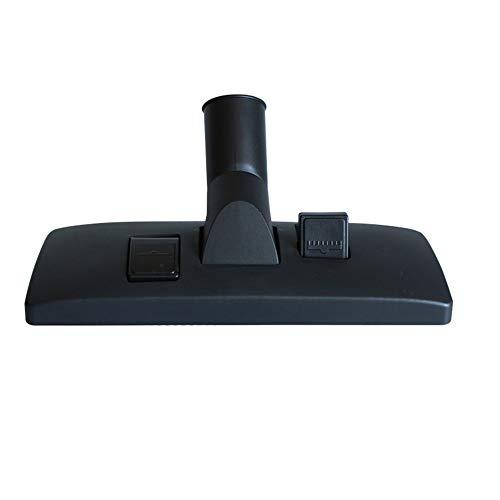 Durevole 38MM polvere pavimento piastrelle tappeto spazzola di ricambio, per Henry, per Vax, per Electrolux, per aspirapolvere Hoover