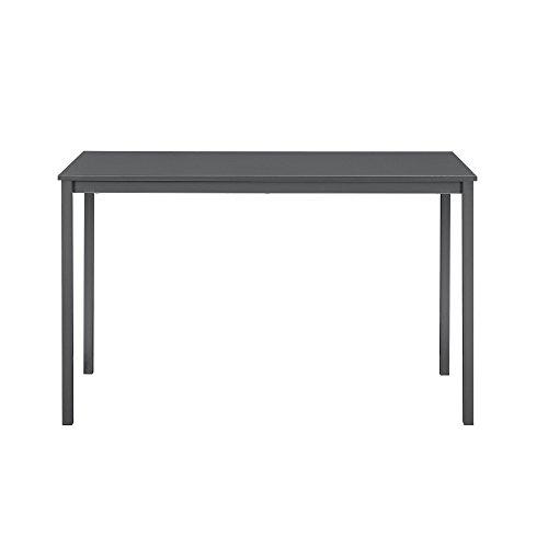 Hochwertiger Esstisch mit 4 Stühlen modern Bild 3*