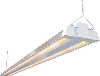 Best led grow light tube Reviews