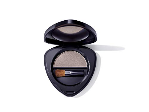 Dr. Hauschka Eyeshadow 09 Smoky Quartz 1,4g