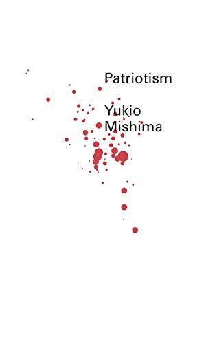 Patriotism (New Directions Pearls)