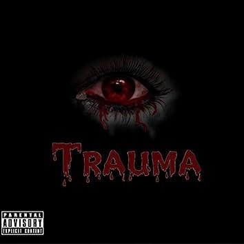 Trauma (Freestyle)