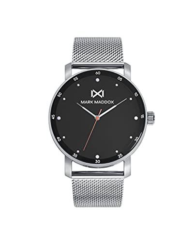 Reloj Mark Maddox Hombre HM7150-57