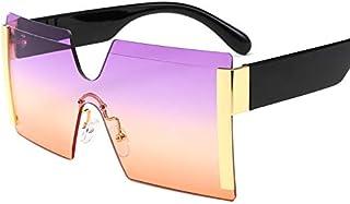 Gafas de sol deportivas polarizadas con protección UV para ciclismo, gafas de ciclismo polarizadas.