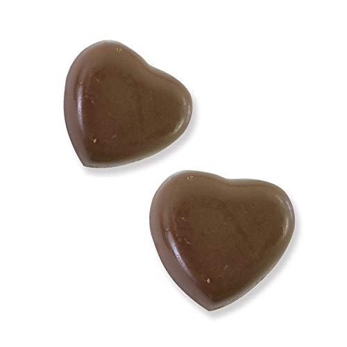 リアライズプラニング『ありがとうチョコレート』