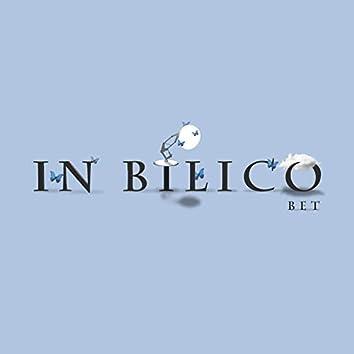 In bilico (feat. Landre)