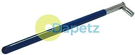 Dapetz New Tubeless Tyre Valve Puller Tool