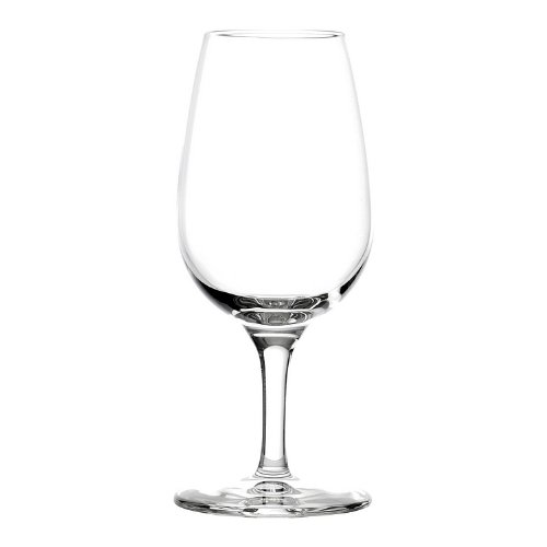 STÖLZLE SPECIALITIES, Degustationsglas 6 x 200ml