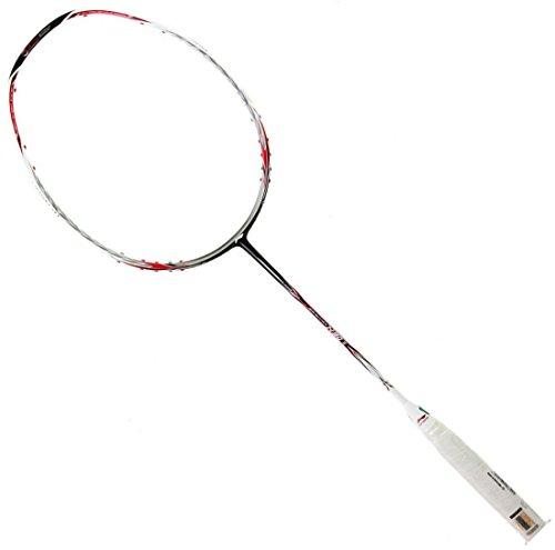 Li Ning N90-III Badminton Racquet