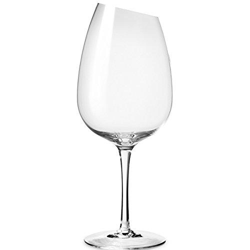 Eva Solo 541037 Magnum Wijn Glas, Mondgeblazen glas, één maat