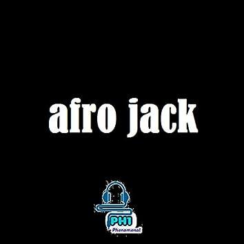 Afro Jack