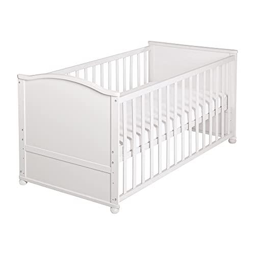 Roba Kombi-Kinderbett Adam und Eule - 8