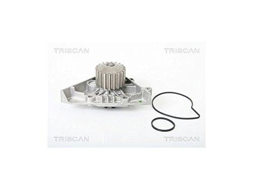 Preisvergleich Produktbild Triscan 8600 28011 Wasserpumpe