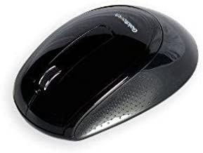 Goldtouch The Goldtouch Wireless Ambidextrous Mouse is A Full Sized Mouse Designed to Crad