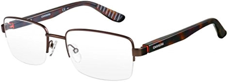 GIORGIO ARMANI 145 color ZK200 Eyeglasses