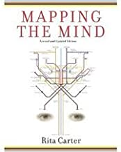 Mapping the Mind: Revised and Updated Edition 2nd (second) edition