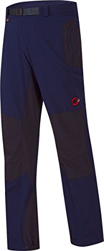 Mammut Courmayeur Advanced Pants Marine 50
