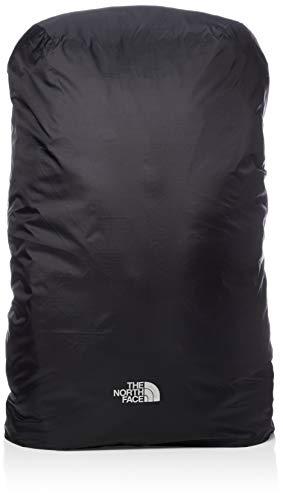 [ザノースフェイス] レインカバー レインカバー(ローリングサンダー30インチ) メンズ NM91604 ブラック