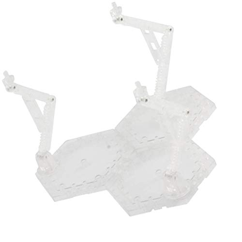 JNCH 20pz Miniature Spiaggia Micro Paessaggio Miniature Giocattoli Giardino Accessori Decorazioni Fai da Te Mini Ombrello Parasole Palma Cocco Sedia Sdraio Barca Spiaggia in Miniatura