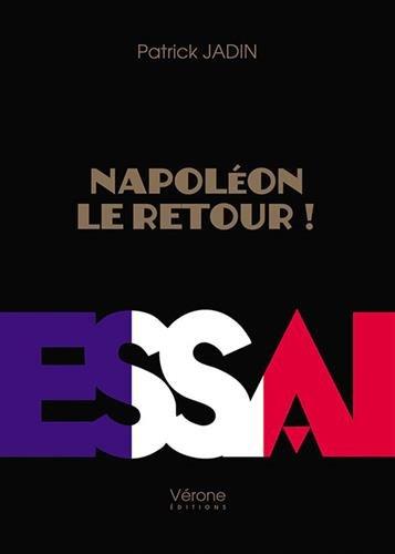 Napoléon le retour !