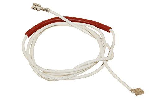 Beko 160100597 Backofen- und Herdzubehör/Kochfeld/Freizeit New World Thermal Cut-Out-Kabel