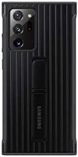 Samsung Galaxy Note 20 Ultra Rugged Case