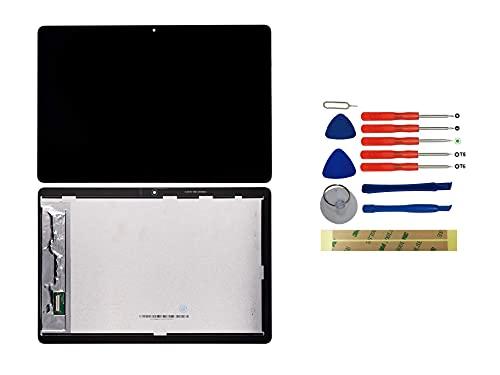 Pantalla Huawei Mediapad T5