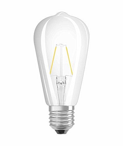 Osram LED-lamp