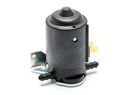 EXTRON Kraftstoffpumpe 12V für den Modellbau