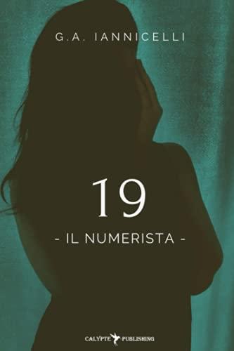 19: Il Numerista