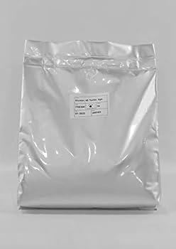 Alcotec 48 Hour Turbo Yeast 10kg Bulk Sack
