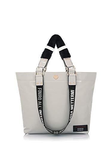 LE PANDORINE Shopping Bag