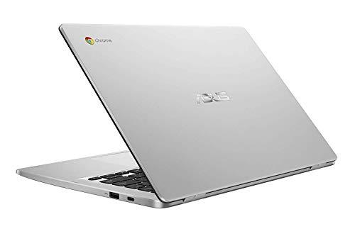 Comparison of ASUS Chromebook vs Toshiba Portege Z30-C1310 (PT261U-014008)