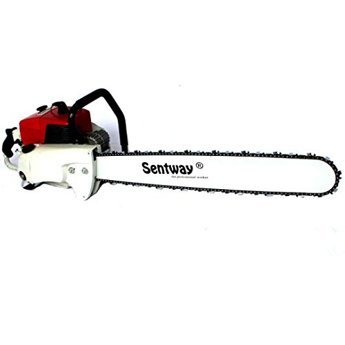 070 chainsaw with 42inch bar and chain made in china