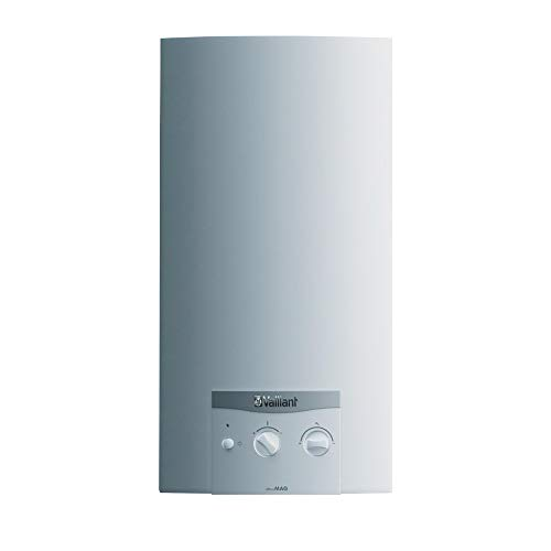 Vaillant Scaldabagno Atmomag Mini 14-4/1 XI ERP LOW NOX, a GPL
