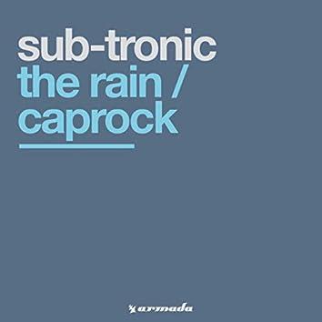 The Rain / Caprock