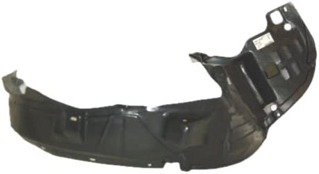 List price Sherman Max 68% OFF Replacement Part Compatible with Front Pas Odyssey Honda