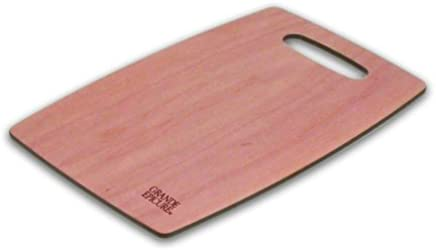 Grand Epicure Pro Laminate Cutting Surface 7.5 by 11.5-Inch Natural