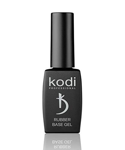 Rubber Base Gel 12 ml Kodi Professional
