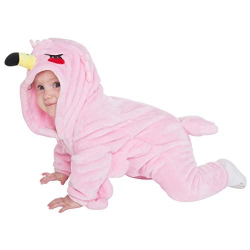Corimori 1850 Premium baby onesies kostuums, maat 60 cm - 90 cm. Körpergröße 70 - 90 cm