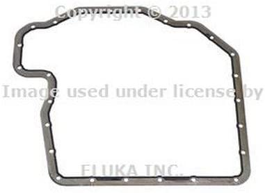 BMW OEM Engine Same day shipping Housing Oil Level for 84 Pan Indicator Max 69% OFF Gasket