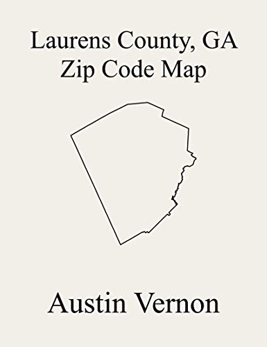Laurens County, Georgia Zip Code Map: Includes Cedar Grove, Dudley, on georgia zip codes all in, www.georgia map, georgia in the us map, georgia zip codes alphabetical, georgia city and zip codes, metro atlanta area code map, georgia map marietta ga, georgia area code map, georgia adairsville ga on map, villa rica ga on map, georgia occupation map, cascade georgia map, tift co ga map, georgia map of florida, ga zone map, georgia regions map, georgia zip codes by address, nuclear power plants in georgia usa map, georgia county map, georgia race map,