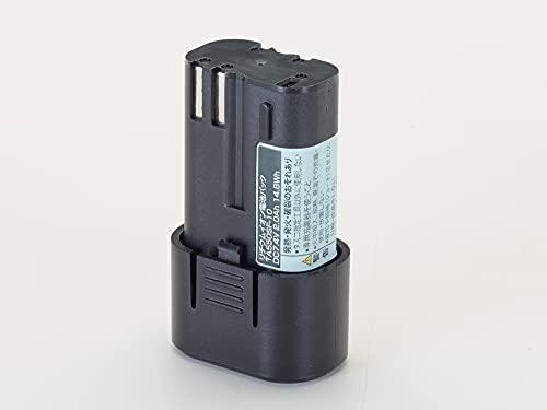 イチネンTASCO TA550SF用バッテリー TA550SF-10