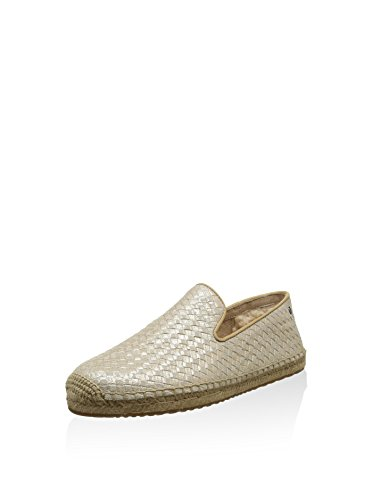 UGG® Sandrinne Metallic Basket Damen Schuhe Metallisch