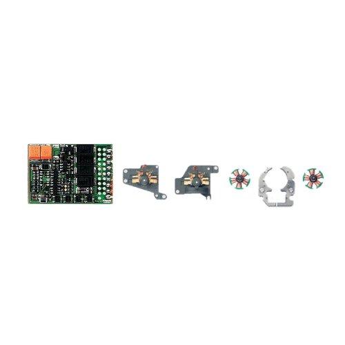 Märklin 60924 - mfx-Dekoder Umbausatz mit Motor, H0