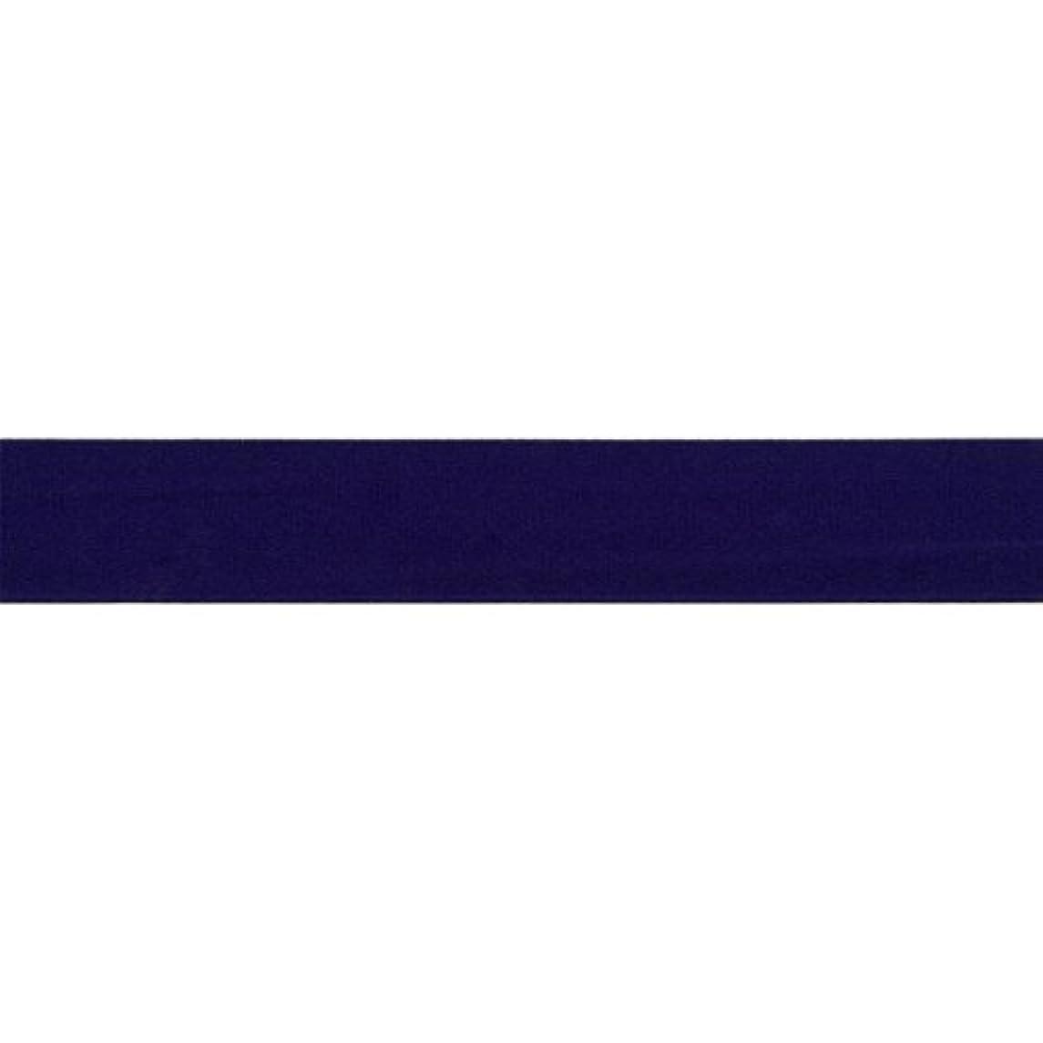Offray Grosgrain Craft Ribbon, 7/8-Inch x 18-Feet, Regal Purple