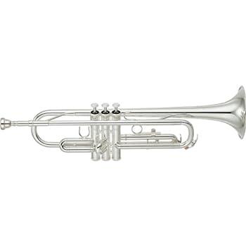 king 1501s trumpet