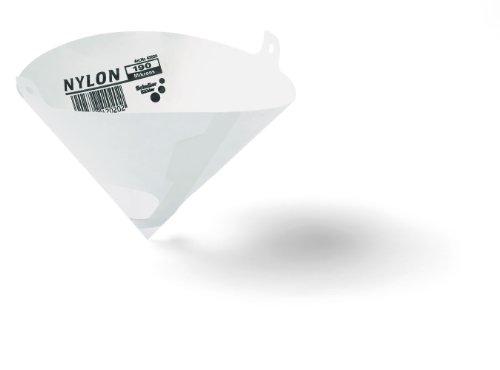 Tamis nylon 190 Microns